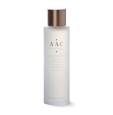 化粧水 AACクリスタルエッセンスローション