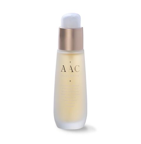 美容液 AACブライトニングエッセンス